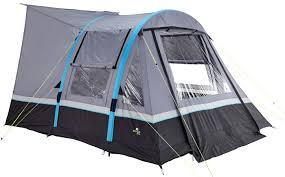 Motorhome Awning Driveaway Go Outdoors Awnings Accessories Horizon ... Motorhome Canopy Awning Accsories Cargo Trailer Inc Screen Room Hilo Which Images On Pinterest Campers Rv Twintrak Rooms For General After Market Forum Canopies And More Patio Caravan U Kampa Frontier Air Pro Homecaravan Camping Of Parts Your Coast To Dealer Awnings Chrissmith North East Suppliers Best Ideas Not A Brief Introduction Mazda Free Standing World Alinium Covers Prompt Sun Blocker Full Size Hobby S No Service All Camper