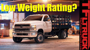 2019 Chevy Silverado Medium Duty Why The Low Weight Rating Ask ... Chevrolet Pressroom United States Silverado 3500hd 1954 Chevy Truck Documents 2018 Colorado Price And Specs Review Hazle Township Pa 2010 1500 Prices Ubolt Torque Front Rear Suspension Finn611 1978 Regular Cab Photos 91 454 Engine Third Generation Fbody Message Boards Hennesseys New 62l 2015 Upgrade Pushes 665 Hp Dealer Data Book Facts Pickup El Camino 1951 Step Side 14 Mile Drag Racing Timeslip Specs 1994 Best Car Reviews 1920 By
