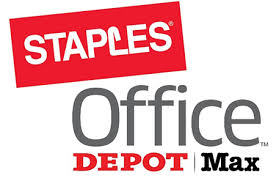 Does Blocked Staples fice Depot Merger Just Delay the Inevitable
