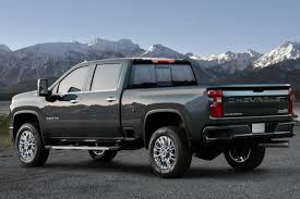 Chevy Introduces Details Of 2020 Silverado HD High Country Chevrolet Pressroom United States Images 42017 Ram Trucks 2500 25inch Leveling Kit By Rough Country Mysterious Unfixable Chevy Shake Affecting Pickup Too Old And Tractors In California Wine Travel Photo Gravel Truck Crash In Spicewood Reinforces Concern About Texas 71 Galles Alburque Is Truck Living Denim Blue Vintageclassic Cars And 2018 Silverado 1500 Tough On Twitter Protect Your Suv Utv With Suspeions Facebook Page Managed To Get 750 Likes 2500hd High For Sale San Antonio 2019 Allnew For Sale