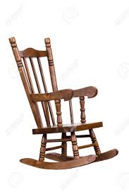 Old Wooden Rocking Chair Sussex Chair Old Wooden Rocking With Interesting This Vintage Wood Childs With Brown Rush Seat Antique Child Oak Windsor Cane And Back Rocker Free Stock Photo Freeimagescom 1830s Life Atimeinlife Amazoncom Kid Rustic Kids Indoor Chairs Classic Details That Deliver Virginia House Cherry Folding Foldable