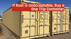 100 Cargo Container Prices About Shipping S Railbox Consulting