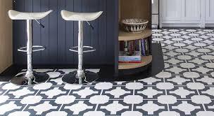 kitchen flooring ideas luxury vinyl tiles by harvey