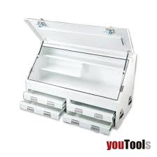 Upright Truck Toolbox Steel 1300 Mm 4-Drawer Extra Large Lockable T ... Delta 2058 In Champion Alinum Chest Silver Metallic 60 Angled Crossover Truck Tool Box With Low Profile Uws Ec102 48 Storage Drawers Buyers 72 In Contractors Drawer Toolbox Upland Manufacturing Northern Equipment Wheel Well Locking Unique Accsories Htd72 Brute Hd Standard Top Mount Craftsman 76150 758 Stogedrawers And Alinium Side Built 4 Ute Diy Pickup Bed Diy Cpbndkellarteam Organizer Rare Bosch 14 25 X 12 5 2 127002 Boxes Weather Guard Us 18 X Mesh Nonslip Liner