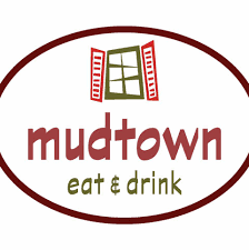 Mudtown Eat And Drink - Posts - Cahaba Heights, Alabama - Menu ... Bullys Killing Is Unsolved And Residents Want It That Way The Jeep Renegade Suv Owner Reviews Mpg Problems Reability We Played American Truck Simulator In Arguably The Dumbest Way Trucking Kllm Amazoncom My Brother And Me Season 1 Justin Mcelroy Traing Lines Inc Analyst Knightswift Nyseknx Holds Upside Potential Benzinga Santa Bbara City Fire Chief Pat Announces Retirement Freight Booking Startups Drawing Rich New Funding Wsj Transfix Brings Uber Model To 800 Billion Industry Truck Trailer Transport Express Logistic Diesel Mack