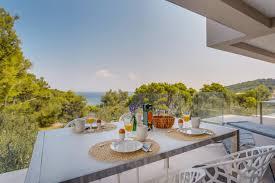 100 Maisonette House Designs Design Beach Exklusive Ferienwohnung Mali
