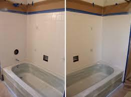 impressive resurface bathtub yourself 143 bathtub resurfacing