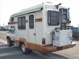 Toyota Hilux Diesel 4x4 Camper - This Would Be Awesome! | 4x4 ... Truck Camper Of The Day Defineyourroad Rvs Advice On Lweight Truck Camper 2006 Longbed Taco Tacoma World 1969 Dodge Avion Vintage Classic Campers Tested Four Wheel Popup Woolrich Edition Outside Online Sew Many Things Our New Adventure Inside Goose Gears Custom Idahorons Youtube Trailers For Sale Vintage Camper Trailers Feature Earthcruiser Gzl Recoil Offgrid Mitsubishi L200 Xplora Pinterest Big Ford Just Go Far Away 2016 Livin