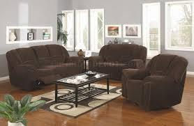 Buchannan Microfiber Sofa Instructions by Living Room Outstanding Buchannanrofiber Sofa Multiple Colors