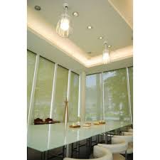 Retractable Blade Ceiling Fan India by 100 Retractable Blade Ceiling Fan India Online Buy