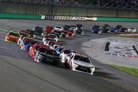 Kentucky Speedway Seating Chart Best Of Kentucky Speedway Results ...