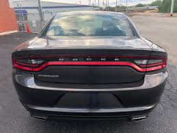 2016 Used Dodge Charger 4dr Sedan SE RWD At Enter Motors Group ... Used Dump Trucks For Sale Nashville Tn And Mason In Pa Also Kenworth 4x4 4x4 Craigslist Box Of Carsnashville Cars By Dealer Best Homes Image Collection Owner Best Car 2018 Washington Dc Knoxville Tn Roadrunner Motors Dallas Tx