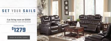 American Furniture : Quality Brand Name Furniture In Philadelphia, PA Home Palliser Fniture Designer Sofa And Loveseat Clearance Set Normal Price Is 2599 But You Can Buy Now For Only 1895 1 Left Lindsey Coffee Table Living Room Placement Tool Fawn Brindle Living Room Contemporary Modern Bohemian Rustic Midcentury Minimal City A Florida Accent Store Today Only Send Me Your Design Questions Family 2015 Lonny Ideas Images Sitting Plan Sets Arrangement 22 Marvelous Definitive Guide To White Decor Editorialinkus Fresh With Lvet Chairs From Article Place Of My Taste