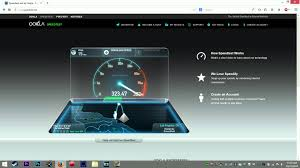 Test My Mbps / Best Asses On The Web The Internet In Cuba Cnection Speeds From The Lacnic 25 Sony Xperia Xz Premium Vs Samsung Galaxy S8 Lg G6 Iphone 7 Verizon Att Speedtestnet Alternatives And Similar Software Alternativetonet Improving Communication Part 1 Hdware Desmart Online Speed Tests Bandwidth Meters 4g Lte Test Results Post Em Here Page 127 Unifi 5mbps Hd Youtube Attaing Optimized Performance Microsoft Dynamics Crm 365 How Accurate Are