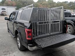 Dog Boxes | RyderRacks - Wilmington, NC Custom Truck Tool Boxes Highway Products Ute Accsories Great Racks Pafco Truck Bodies Economy Mfg Trays Canopies And Customtruckbeds Toolboxes Gt Fabrication Bb Hazell Toolbox Pinterest Bayer Equipment Bodies Beds Wraps Car Vehicle Fleet Graphics By Ads On Wheels Ladder Racks Tool Boxes