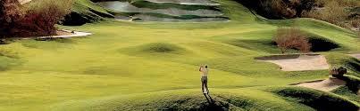 100 Resorts Near Page Az Arizona Grand Golf Course Arizona Grand Resort Spa