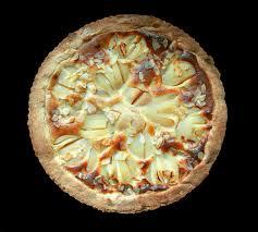 tarte bourdaloue wikipédia