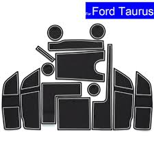 Non Slip Car Door Slot Mats Gate Carpets Cup Holder Pads For Ford ... 2017 Dodge Ram Truck 1500 Windshield Sun Shade Custom Car Window Dale Jarrett 88 Action 124 Ups Race The 2001 Ford Taurus L Series Wikiwand 1995 Sho Automotivedesign Pinterest Taurus 2007 Sel In Light Tundra Metallic 128084 Vs Brick Mailox Tow Cnections 2008 Photos Informations Articles Bestcarmagcom Junked Pickup Autoweek The Worlds Best By Jlaw45 Flickr Hive Mind 10188 2002 South Central Sales Used Cars For Ford Taurus Ses For Sale At Elite Auto And Canton 20 Ford Sho Blog Review