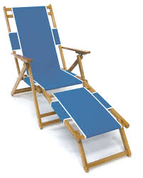 Frankford Oak Beach Chair With Detachable Legrest Fniture Inspiring Folding Chair Design Ideas By Lawn Chairs Foldable Relaxing Lounge Beach Sloungers Outdoor Seating Haggar Mens Cool 18 Hidden Expandablewaist Plainfront Pant For Sale Patio Prices Brands Review In With Footrest Home Plastic Chaise Livingroom Recling Costco 45 Camp Canopy Top 5 Best Zero Gravity 21 2019