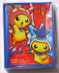 Pokemon World Championship Decks 2015 by Lava U201d U2013 Oshawaterbottle U0027s 2015 World Championship Report