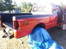 100 Truck Bed Rail Covers Rail Covers RangerForums The Ultimate Ford Ranger