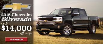 100 Gmc Trucks For Sale By Owner Mayse Automotive Group In Aurora Serving Springfield Joplin And