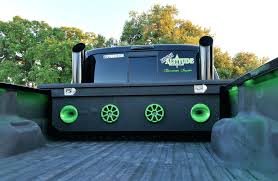 Custom Truck Tool Box Utility Beds Service Bodies And Boxes For Work ... Cargo Nets Carriers Custom Accsories Toolboxes Gt Fabrication Truck Youtube 17 Best Ideas About Bed Tool Boxes On Pinterest Toolbox Wall The Images Collection Of Shells Custom Beds And Bodies Buyers Bed Toolbox Ideas Rangerforums Ultimate Ford Ranger Dodge Fuel Pump Tool Boxes Jd Truck Archives Autostrach Alinum For Flatbed Trucks Resource Toyota Beds Alumbody Liftable Partion Barrier Tools Electrical Box Trunk