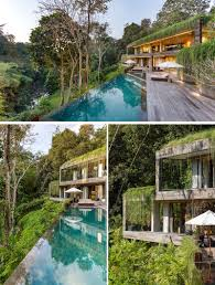 100 Word Of Mouth Bali The Chameleon Villa By CONTEMPORIST