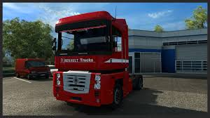 RENAULT MAGNUM 400 1.22 | ETS 2 Mods - Euro Truck Simulator 2 Mods ... Renault Magnum For Euro Truck Simulator 2 Long V926 Used Magnum 480 Tractor Units Year 2003 Price 9261 02 Wallpaper Trucks Buses Schwing Concrete Pump Truck Lift 460 Manual 6x2 Lievaart Bv Body Youtube Hollow Point Rack With Lights High Pro 2008 Review Top Speed Two In Winter Editorial Stock Photo Image Gncmeleri V1436