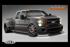 Ford F-150 And Super Duty At The 2010 SEMA Show So My Boss Bought A New Truck 2017 Platinum Ford F250 67 Chevrolet Colorado Z71 Trail Boss 30 The Fast Lane Truck F150 Cstar Autopro Collision Chandler 2006 4 Door Pickup Youtube Eeering Confirms New Raptor Makes 450 Hp 1978 White Road 2 Silagegrain Item L4836 Sol 1985 F 150 Hoss For Sale Alabama Ford F350 Xl 4wd 35000 1 Owner Miles Works Like New Boss V Install Guide 092013 F150lifts Coilover On Regular Cab In Madison Wi Fords Mustang 302 Wont Return In 2014 Consumers Can Test Drive Allnew Super Duty At Tour