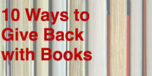 Penguin Random House Canada Desk Copies by Penguin Random House