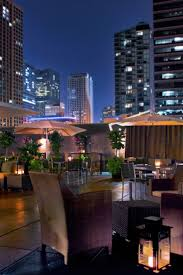 266 Best Roof Deck Images On Pinterest | Architecture, Balcony And ... Best Rooftop Bars In Chicago Travel Leisure Americas Rooftop Restaurants And Bars New Years Eve At Proof Lounge 2014 Youtube Bar The Tremont House A Wyndham Grand Hotel Oystercom Del Friscos Grille Houston Tx Restaurants To Try Pinterest 18 Great Spots For Outdoor Eating Drking Grill On Calhoun Weddings Event Space Calhouns Amazing Views Await You Bar Home Boheme Dallas