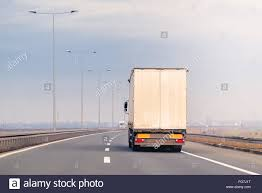 Commercial Trailer Truck In Motion On Eastern Europe Freeway On ... Sustainability Practices Equipment Elm Turf Truck Eastern Land Recditioned Walking Floor Bulk Commodity Trailer Gallery Lucken Corp Trucks Parts Winger Mn Stranded Truck On The Front 1942 Stock Photo 36991940 Alamy Lsi Sales Bismarck Nd Quality Used Trucks And Trailers Commercial In Motion Europe Freeway Towing A Camper Rural Road Oregon Volvo Of Omaha North American Trailer Ne Euro Simulator 2 319 Mercedes Axor Addon Mega Mod Capitol Mack
