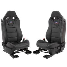 Ford Performance M-63660005-MF Mustang Recaro Seat Leather Black ... China Seat Recaro Whosale Aliba Racing Seats How To Pick Out The Best For Your Car Youtube Recaro Leather Ford Mondeo St200 Fit Sierra P100 Picup Truck Strikes Seat Deal With Man Locator Blog Capital Seating And Vision Accsories Recaro Rsg Alcantara Japan Models Performance M63660005mf Mustang Black Car 3d Model In Parts Of Auto 3dexport Own Something Special Overview Aftermarket Automotive Commercial Vehicle Presents Tomorrow 1969fordmustangbs302recaroseats Hot Rod Network For Porsche 1202354 154 202 354 Ready To Ship Ergomed Es