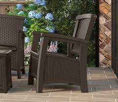 Suncast Outdoor Patio Furniture by Home Page Suncast Corporation