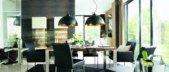 möbel und küchen für jeden geschmack in halle saale wohn