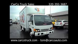 Matco Tool Truck For Sale By CarCo Truck - YouTube Matco Tools Calendar Concept Jameson The Human 2016 Promo 13 By Matthew Weisman Issuu 6228rx 6s Black Green Trim Shop Pinterest Toolbox Hawkeye Graphics Matcotruck Hash Tags Deskgram Cpr0218grn_30 Battery Electricity Manufactured Goods Matco Hashtag On Twitter Uk Diecast Hobbist 1999 Intertional Cargo Truck Matco Master Compression Tester Kit Ct110k 8619 Pclick 24 4300 Freund American Custom