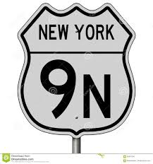 Highway Sign For Route 9N In New York Stock Illustration ... Truck Tractor Pull Ctham County Events Old Route 66 Stop Sign Vector Art Getty Images German Direction For A Stock Illustration Brady Part 94218 Brycanadaca Springfield Speed Limit Removal Traffic Fire Signs Toronto Brampton Missauga Oakville Milton Posted Information Viop Inc Good Forkin Food 61 Photos 1 Review Route Sign With A Turn Direction Arrow Shows Routes For Large Routes Staa Image Photo Free Trial Bigstock Countri Bike