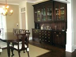 Appealing Dining Room Cupboards Cabinet Design Cabinets Cupboard Designs
