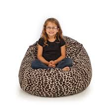 SMALL BEAN BAG, REMOVABLE COVER, ANIMAL FUR GIRAFFE | SMALL BEAN BAG ... Pet Beds Dog Designer Bean Bags Large Spare Cover Faux Fur Bag Style Bed Luxury Fniture Rockstar This Nosew Diy Chair Is A Snap To Make Giant The Bigone Lovesac Hidden Jungle Leopard Print And Faux Leopard Fur Bean Bag Etsy Urban Shop Cocoon Multiple Colors Walmartcom Rental Fluffy Oversized Covered Linen Beanbag Accsories Sweetpea Willow Shaggy Merino Sheepskin View More Merax Kids Cute Animal Memory Foam On Sale Free Cordaroys Convertible Theres A Bed Inside Full