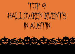 Halloween In Nyc Guide Highlighting by Index Of Wp Content Uploads 2012 09 Halloween In Nyc Guide