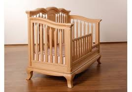 Cribs That Convert To Toddler Beds by Cleopatra Convertible Crib By Romina Furniture