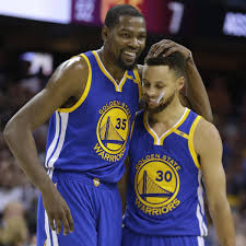 After Blowing Past Salary Projections, Warriors Face Different ... Matt Barnes Signs With Warriors In Wake Of Kevin Durant Injury To Add Instead Point Guard Jose Calderon Nbcs Bay Area Still On Edge But At Home Grizzlies Nbacom Things We Love About The Gratitude Golden State Of Mind Sign Lavish Stephen Curry With Record 201 Million Deal Sicom Exwarrior Announces Tirement From Nba Sfgate Reportedly Kings Contract Details Finally Gets Paid Apopriately New Deal Season Review