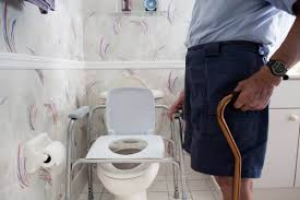 Best Toilet Lifts   Updated For 2019   AgingInPlace.org Examination Chairs Midmark Medical Shower Bath Seatadjustable Bathroom Tub Transfer Bench Stool Seating Solutions The Best Mobility Scooters For 2019 N Grandmother Sitting On The Chair 7 Recling Loveseats Of Walker For Elderly Our Top 10 Picks 2018 Smiling Senior High Babies Toddlers Heavycom The Best Day Chairs For Elderly Australians Ipdent Living Female Doctor Talking To Seniors Stock Photo Wavebreakmedia Seniors Bend Stretch And Practice Yoga Lifestyle Youth