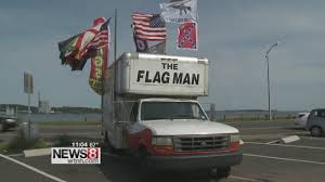 Rebel Flag For Truck For Sale. Confederate Flag For Sale - Rebel ... Euro Truck Simulator 2 Peterbilt 359 Rebel Flag Controversy Youtube Chevy Trucks View Thru Rear Window Graphic Naacp Wont Attend Newton Nc Parade Charlotte Obsver Nfedeflagseatcovers Confederate Paraphernalia Seat Covers For Trucksrebel Hundreds Of Supporters Rally At Loxahatchee New Rebel Flag 4x4 Off Road Bed Side Or Window Decals Fly Flags In Incident Video Nytimescom Redneck Camo Skin American Mod Ats Accsories Shop Bozbuz Pole Photos From Your Car Pinterest The Isnt About Its Identity Peach Pundit