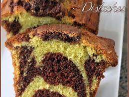 cake a la pate de pistache recettes de gateau pate pistache