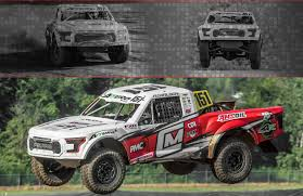 Adam James Hiler Design - TORC Truck Torc Route 66 Raceway Round 10 Racedezertcom Mad Media Lights Up Chicago Madmedia Atturo Tires Returns To The Offroad Speed Energy Stadium Super Trucks Presented By Traxxas Join Gunk Renews With Arie Luyendyk Jr For 2016 Season Ram Truck Series Mopar Picture 52113 Presents Pro 2 Youtube Replay 7 Off Road Championship From Crandon Wi Watch Live Traxxas Kansas More Go Behind The Scenes A Truck Racing Team Roadtrippers Wins And Nissan In Auto News Exclusive Four Wheeler Livestreaming Races Saturday