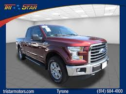 Tri Star Ford Tyrone | Vehicles For Sale In Tyrone, PA 16686 Bedford Pa 2013 Chevy Silverado Rocky Ridge Lifted Truck For Sale Autolirate 1957 Ford F500 Medicine Lodge Kansas Ice Cream Mobile Kitchen For In Pennsylvania 2004 Used F450 Xl Super Duty 4x4 Utility Body Reading Antique Dump Wwwtopsimagescom Real Life Tonka Truck For Sale 06 F350 Diesel Dually Youtube Dotts Motor Company Inc Vehicles Sale Clearfield 16830 Bob Ferrando Lincoln Sales Girard 2009 Ford F150 Platinum Supercrew At Source One Auto Group 1ftfx1ef2cfa06182 2012 White Super On Warrenton Select Sales Dodge Cummins