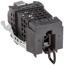 Sony Xl 2400 Replacement Lamp Ebay by 17 Sony Kdf E42a10 Lamp Tv Lamp W Housing For Sony Kdf