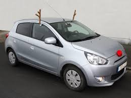 Reindeer Antlers And Nose For Car - CoolStuff.com Photos Opening Day Of Wyomings Shed Hunting Season Outdoor Life Holiday Lighted Car Antlers Pep Boys Youtube Wip Beta Released Beamng Antlers The Cairngorm Reindeer Herd Dump Truck Full Image Photo Bigstock Atoka Ok Official Website Meg With Flowers By Myrtle Bracken Vw Kombi Worlds Best And Truck Flickr Hive Mind Amazoncom Bluegrass Decals Show Me Your Rack Deer May 2009 Bari Patch My Antler Base Shift Knob Elk Pinterest Cars Buck You Vinyl Window Decal Nature Woods Redneck